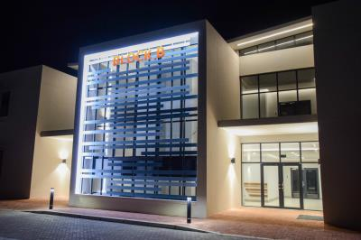 Commercial - Office for Sale in Blue Mountain Village, George - Western Cape